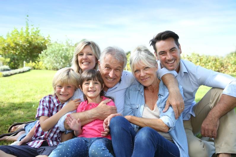 compléter les remboursements de votre régime général avec la complémentaire santé particulier