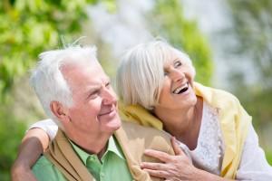 longévité seniors, les recherches avancent
