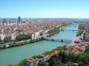 Médipôle Lyon-Villeurbanne : Permis de construire délivré
