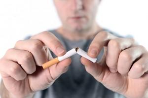mettre fin au commerce illicite des produits du tabac