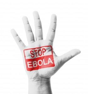 La start-up lyonnaise Fab'entech conçoit un sérum contre le virus Ebola