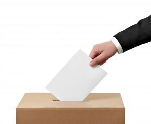 vote et élection mutuelle Miltis