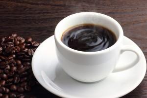 La caféine : un remède contre certaines maladies ?