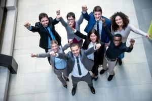 Mutuelle santé entreprise - garantie miltis pour TPE PME