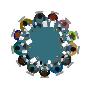 Fotolia_78196143_XL-convention-accord-collectif-300x297