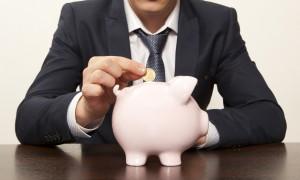 La Caisse Nationale d'Assurance Maladie espère économiser 3 milliards d'euros en 3 ans