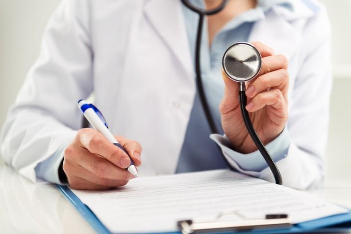 La direction générale de l'offre de soins (DGOS) vient de publier les chiffres de l'offre de soins