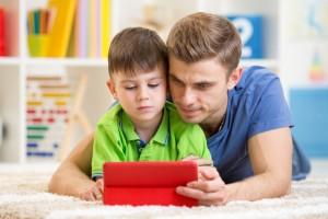 ZENFIE : l'application qui fait méditer vos enfants