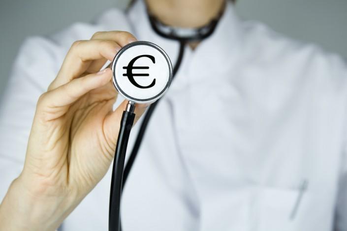 Assurés ACS : bénéficiez désormais du tiers-payant !