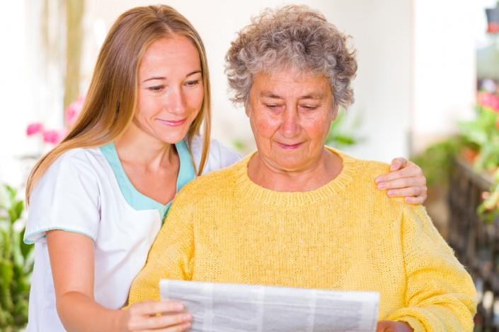La maladie d'Alzheimer et les avancées scientifiques.