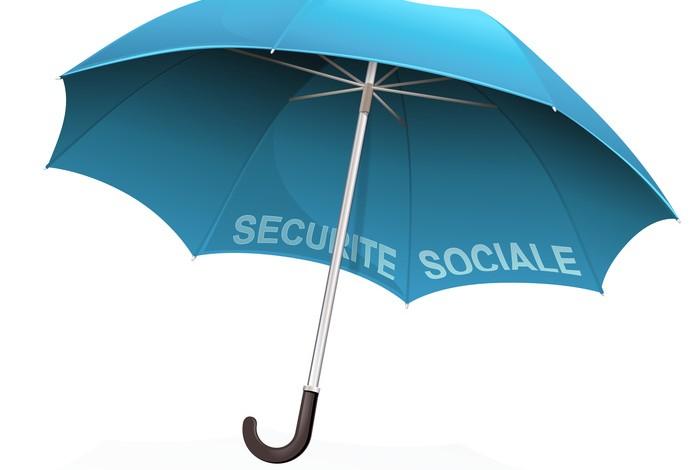 Le projet de loi de financement de la Sécurité sociale 2016 (PLFSS) vient d'être présenté par Marisol Touraine, Ministre de la Santé.