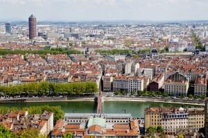 La ville de Lyon mise sur Lyonbiopôle