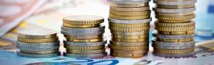 Télétransmission - les remboursements automatisés