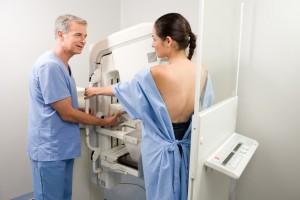 La Haute Autorité de santé (HAS) a publié, mi-mai 2014, des recommandations sur le dépistage du cancer du sein.