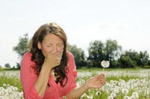 Tous les allergologues sont d'accord : une allergie saisonnière nécessite une grande vigilance dès les premiers symptômes.