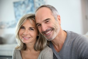La sexualité est-elle fondamentale à la longévité d'un couple ?