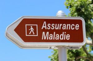 Frontaliers suisses : un nouveau formulaire d'affiliation à l'assurance maladie