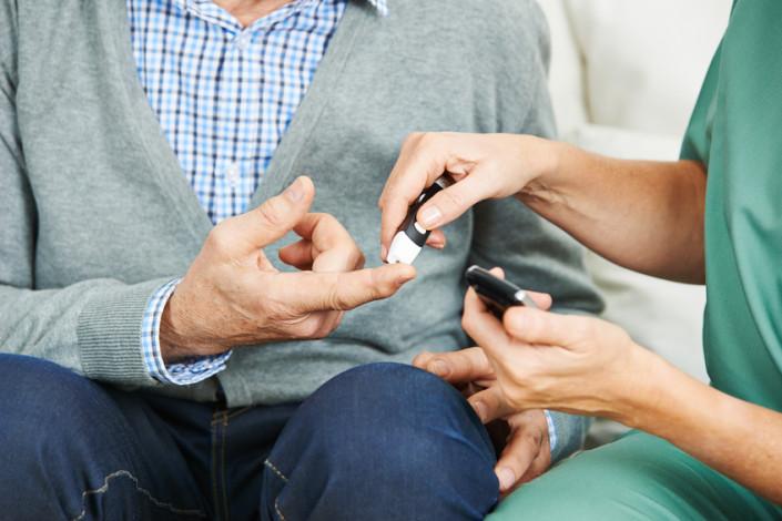 diabète : ce qu'il faut savoir au sujet de cette maladie