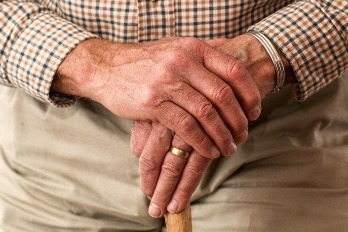 complémentaire santé senior