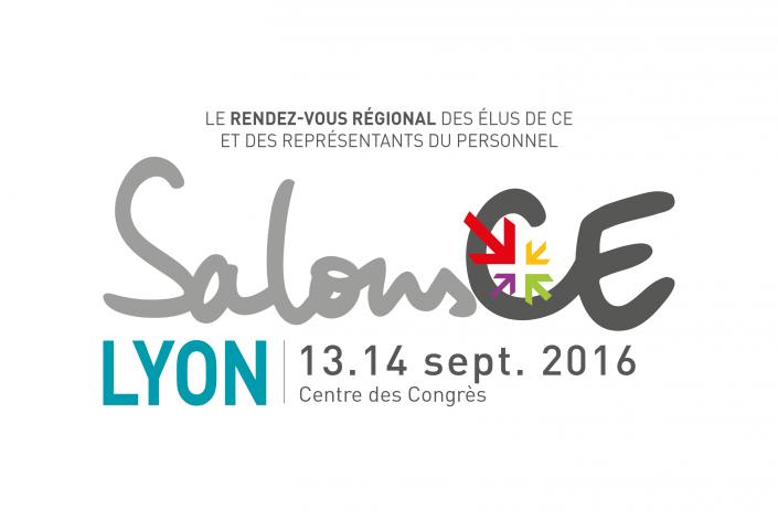 Logo salon CE sept 2016