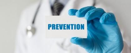 plan prévention