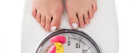 journée obésité