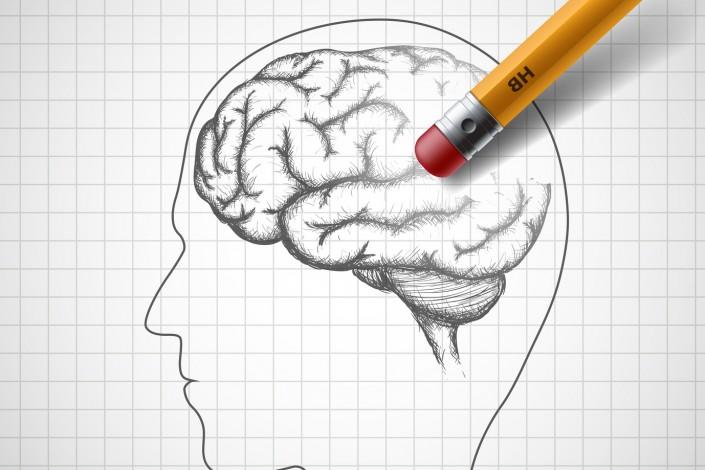 Traitement Alzheimer