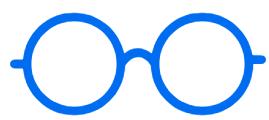 Opticiens partenaires Miltis