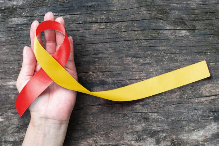 Dépistage de l'hépatite : une journée mondiale de sensibilisation - Miltis