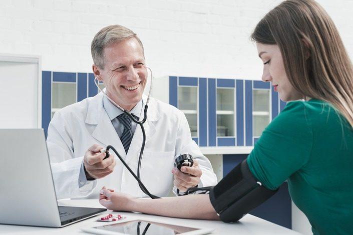 Les actes de prévention santé remboursés par les complémentaires santé Miltis