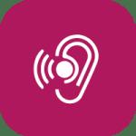 Aides auditives MILTIS