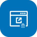 Services en ligne sécurisés Miltis