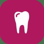 Soins dentaires MILTIS
