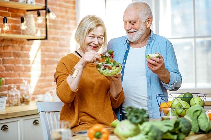 Alimentation et risques cardiovasculaires MILTIS