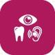 Pack-ODA-optique-dentaire-audiologie